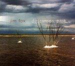 fox_jim_descansos_101b