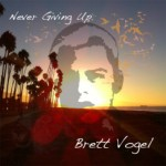 Never-Giving-Up-Cover-Final-243x243